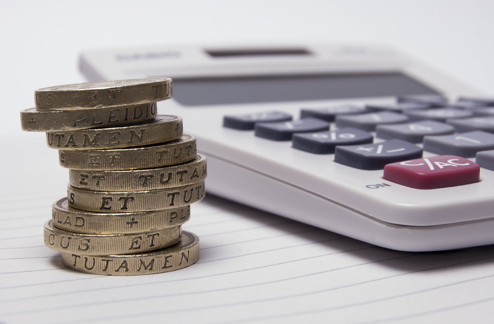 HMRC Recovery of Debts